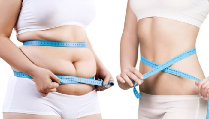 How to Lose Weight Without Hunger