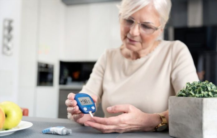 How to bring Blood Sugar down Fast if over 250